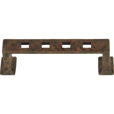 "Atlas Homewares Craftsman 3.25"" Bar Pull"