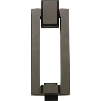 Atlas Homewares Mission Door Knocker
