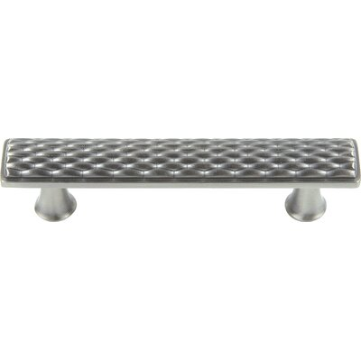 "<strong>Atlas Homewares</strong> Mandalay 4.15"" Bar Pull"