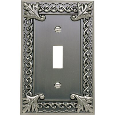 "Atlas Homewares 3.12"" Venetian Single Toggle"