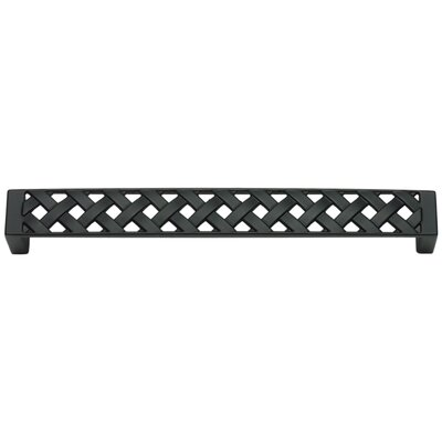 "Atlas Homewares Lattice 6.6"" Bar Pull"