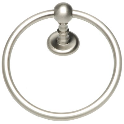 Atlas Homewares Emma Towel Ring