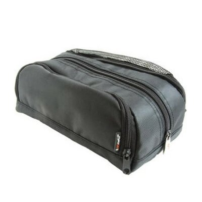 Deluxe Comfort Electronics Travel Bag