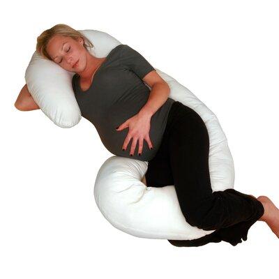 Deluxe Comfort Comfort Body Pillow