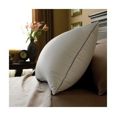 Deluxe Comfort Slumber's Allure King Pillow
