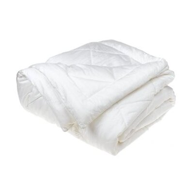 Deluxe Comfort Down Alternative Comforter