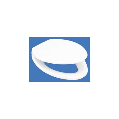 Caroma Caravelle Elongated Toilet Seat