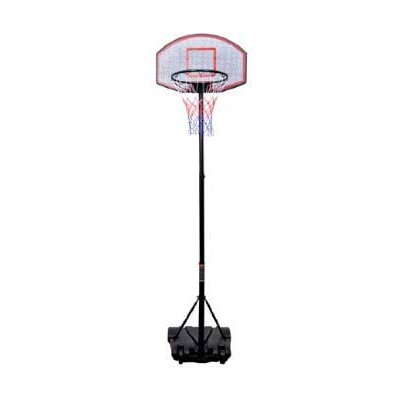 Aosom LLC Youth Portable Basketball Hoop Set