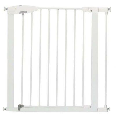Munchkin Loft Aluminum Safety Gate Allmodern