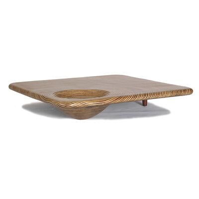 Snug Lo Rider Coffee Table