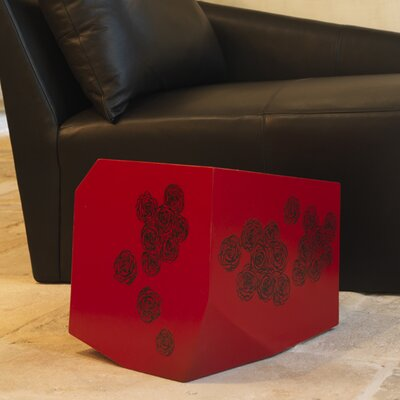 Snug Rose Coffee Table