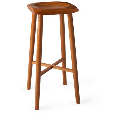 JPA Bar Stool