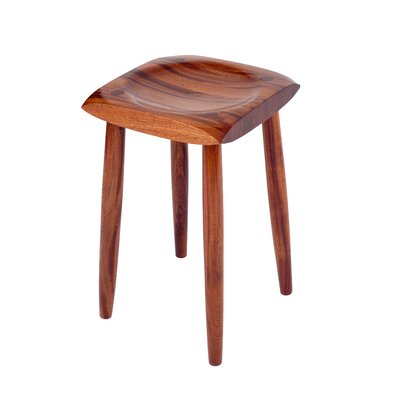 Miles & May JPA Stool