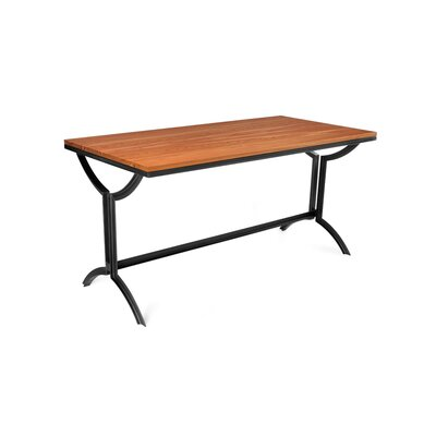Miles & May SBW Writing Desk / Table