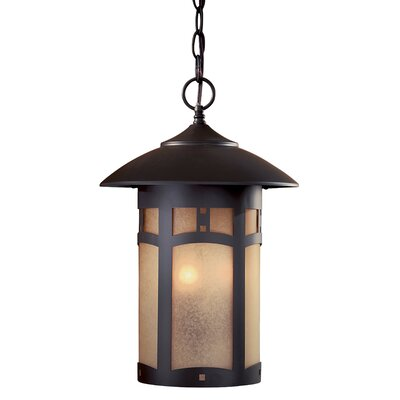 World imports lighting french country influence 12 light for French country outdoor lighting