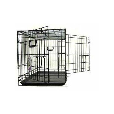 Pet-Tek DreamCrate Professional Dog Crate