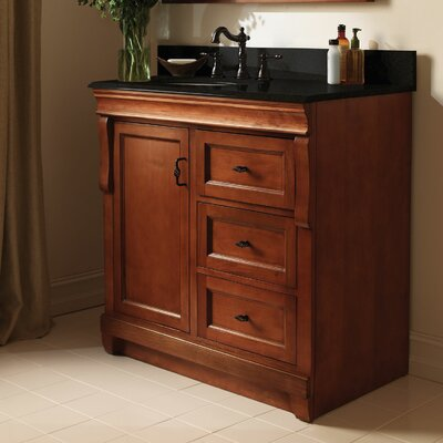 Foremost naples 30 single cabinet reviews wayfair for Bathroom cabinets naples fl