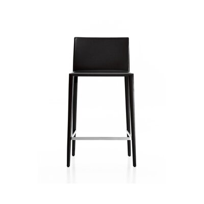 Arper Norma Height Stool