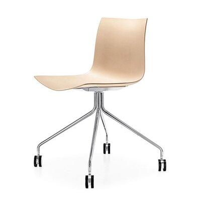 Arper Catifa 46 Office Chair