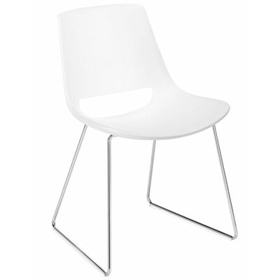 Arper Palm Side Chair