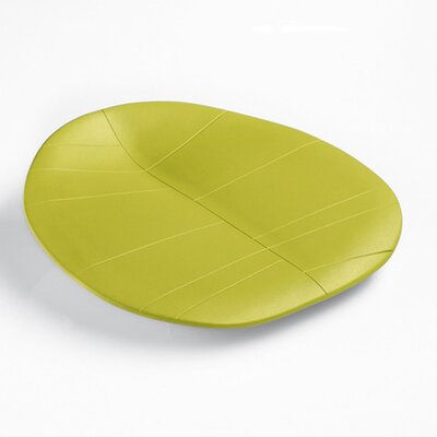 Arper Leaf Cushion for Sled Base Lounge Chair