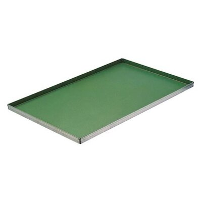 Paderno World Cuisine Non-Stick Baking Sheet