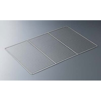 Paderno World Cuisine Cooling Rack