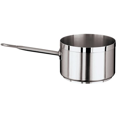 Paderno World Cuisine Grand Gourmet Saucepan