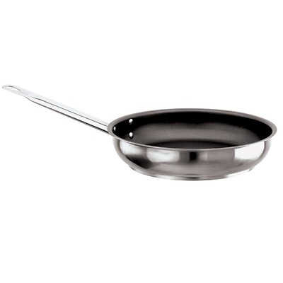 Paderno World Cuisine Grand Gourmet Non-Stick Skillet