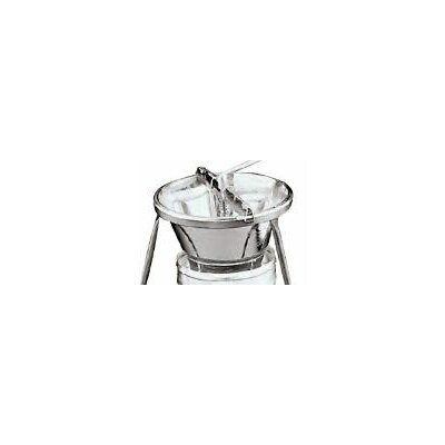 Paderno World Cuisine Tin Sieve