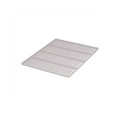 Paderno World Cuisine Stainless Steel Cooling Rack