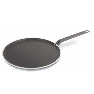 Paderno World Cuisine Non-Stick Crepe Pan