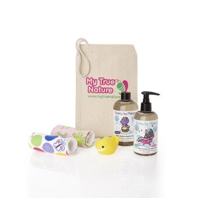 Girls Gift Sets on My True Nature Gift Bag Set For Girls   Wayfair