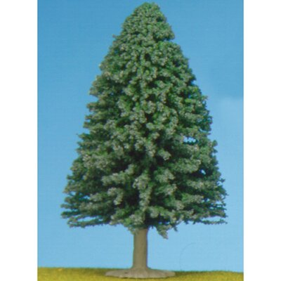Life-Like Large Evergreen Trees