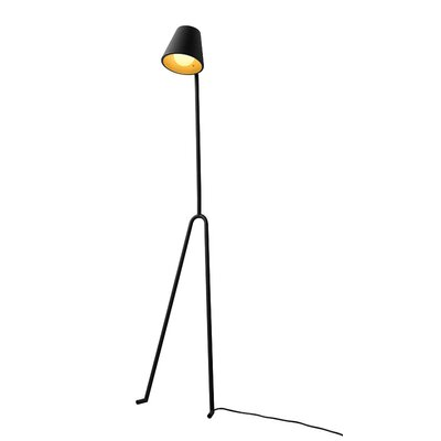 Design House Stockholm Mañana Lamp