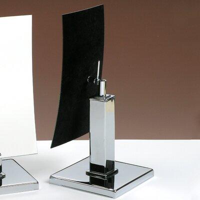 Bissonnet Kosmetic Meredith Mirror