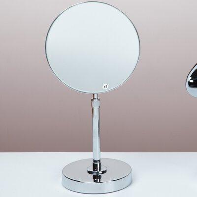 Bissonnet Kosmetic Fontana Mirror