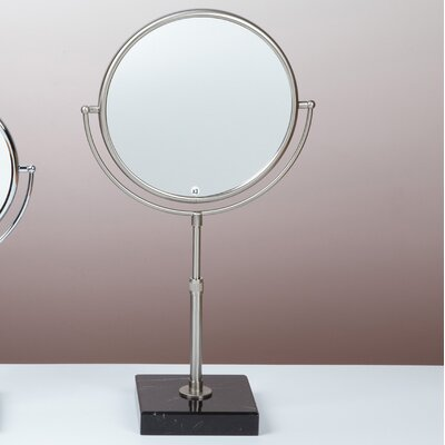 Bissonnet Kosmetic Olympia Makeup Mirror