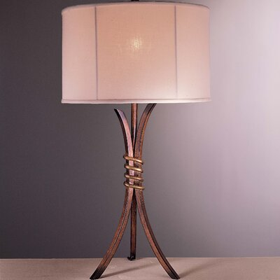 Minka Ambience Belcaro Table Lamp