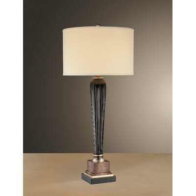Minka Ambience Table Lamp