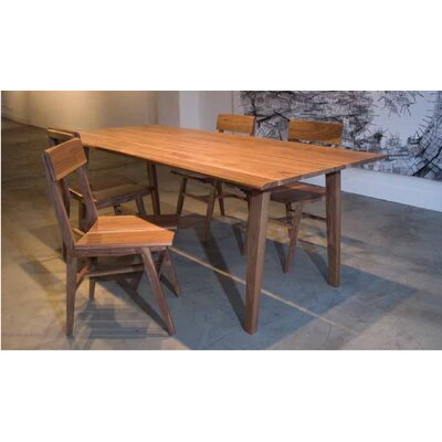 Semigood Design Rift Dining Table