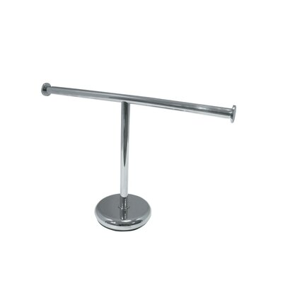 Stilhaus by Nameeks Fluid Towel Stand