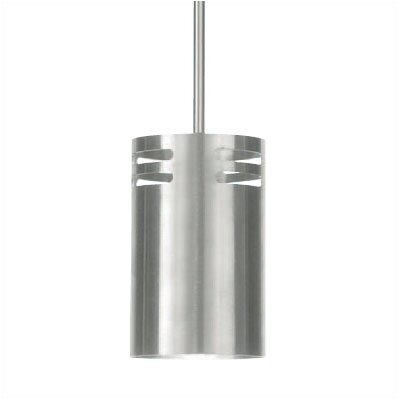 LBL Lighting Volo 1 Light Mini Pendant