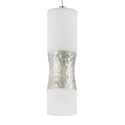 LBL Lighting Mini Vera Pendant