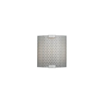 LBL Lighting Omni 1 Light Outdoor Wall Sconce