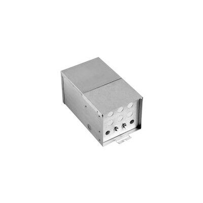LBL Lighting Remote 600 Watts Remote Magnetic Transformer