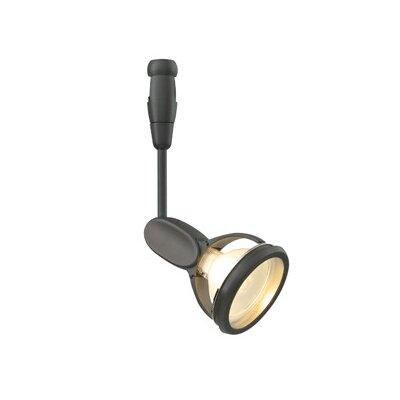 LBL Lighting Modo 1 Light Freejack Track Light