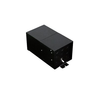 LBL Lighting Monorail Remote Magnetic Transformer