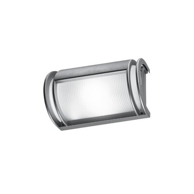LBL Lighting Nikko Visa 1 Light Wall Sconce
