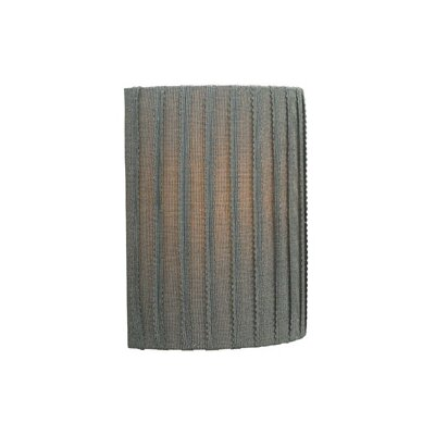 LBL Lighting Cato 1 Light Wall Sconce